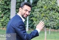 دستاوردهای یکساله جوانترین وزیر کابینه