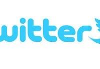 دلیل کاهش فالورهای توییتر مشخص شد