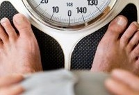 استفاده از رژیم مناسب در کنار فعالیت بدنی، اولین قدم کاهش وزن است