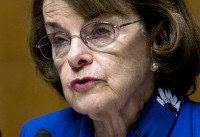 Feinstein remains favorite in California race despite snub