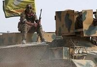 آمادگی نیروهای کُرد سوریه برای مذاکره با دولت این کشور