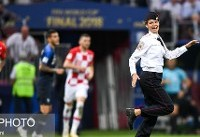 حکم سنگین دادگاه روسی برای جیمی جامپهای فینال جامجهانی