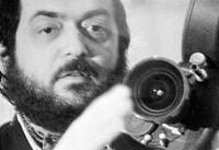 پیدا شدن یک فیلمنامه گمشده از استنلی کوبریک
