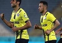 تردید احمدی برای بازی در هفته اول/ پول به باشگاه رسید