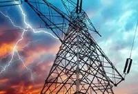 عراق به دنبال واردات برق از عربستان به جای ایران