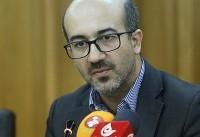 انتخابات شورایاریها درانتظار پاسخ وزیرکشور