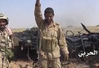 تازه ترین اخبار از تحولات میدانی یمن/  هلاکت و مجروحیت ۵۷ مزدور سعودی در مناطق مختلف یمن