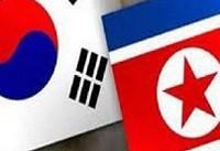 سئول واردات غیرقانونی ذغال سنگ از کره شمالی را بررسی می کند