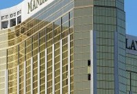 Owners of Mandalay Bay Sue Victims of Las Vegas Massacre in Federal Court