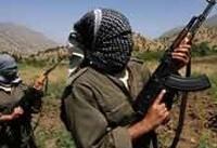 حمله مسلحانه به یک مانور نظامی در استان آذربایجان غربی و شهادت ۲ ارتشی