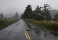 چرا آب و هوای ابری خطرناک است؟