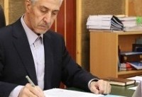 تاکید وزیر علوم بر صرفهجویی در هزینهها و پرهیز از تجملگرایی