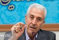 تلاش وزارت علوم برای رفع مشکلات پذیرش دانشجویان خارجی