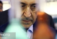 وزیر علوم: زمزمههای تغییر ریاست دانشگاه تهران نادرست است