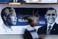 باراک اوباما بی اعتنایی سیاستمداران به حقایق را محکوم کرد