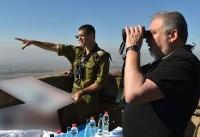 بالنهای آتشزا بلای جان صهیونیستها؛ اسرائیل تهدید به حمله گسترده به غزه کرد