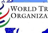 آمریکا از شرکای تجاری خود شکایت کرد
