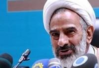 جبهه استکبار با اصل انقلاب اسلامی و ملت ایران دشمنی داشته و آمریکا همچنان شیطان بزرگ است
