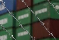 جزئیات کشف ۳۴ کانتینر سوخت قاچاق در بندر شهید رجایی