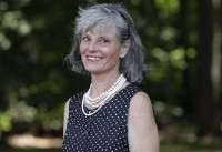 US House hopeful for Alaska seat has never been to the state