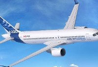 JetBlue founder orders 60 Airbus planes for new low-cost carrier