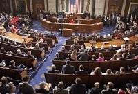 ارائه طرح تحریمهای جدید علیه روسیه در سنای آمریکا