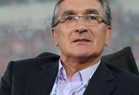 برانکو: به دنبال قهرمانی در لیگ قهرمانان آسیا هستیم
