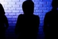 استفاده انگلیس از «کودکان جاسوس» در عملیاتهای محرمانه