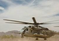 افتادن یک چادر نظامی در پایگاه نظامی کالیفرنیا ۲۲ زخمی برجای گذاشت