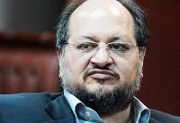 درخواست دوباره وزیر صنعت از بانکمرکزی برای انتشار اسامی دریافتکنندگان ارز