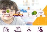 واگذاری مسئولیت سرویسهای مدارس به شرکتهای حمل و نقلی / آغازبهکار سامانه