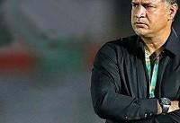 گزارش AFC از رکورد دایی در جام ملتها