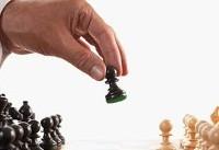 حضور ۹ کشور در مسابقات شطرنج جام ملتهای آسیا