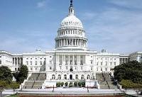 هیئتی از آمریکا برای مذاکره درباره تحریم ایران به ترکیه میرود