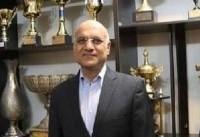 سرپرست جدید استقلال به ترکیه رفت!/فتحی مرغ طوفان می شود؟