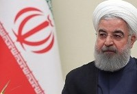 جزئیات جدید از درخواست ملاقات رئیس جمهور آمریکا از روحانی / پاسخ رئیس جمهور به درخواست ملاقات ترامپ
