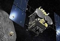 یافتههای تازه درباره سیارک ریوگو