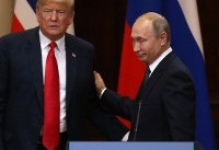 Former Diplomats Furious It Took Trump 3 Days To Decide Not To Turn Former Ambassador Over To Putin