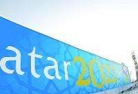 تلاش برای میزبانی اردوی تیمهای شرکتکننده در جام جهانی ۲۰۲۲ فوتبال در کیش