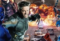 Disney/Fox Merger Means X-Men in MCU! (And Also 10,000 People Losing Jobs)
