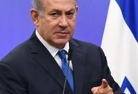 نتانیاهو: با دولت بشار اسد مشکلی ندارد/ایران و حزبالله مشکل اصلی در سوریه هستند