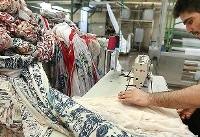 فروش روسریهای ایرانی به اسم برند ترکی