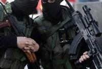 تشدید حملات به غزه در پی کشته شدن یک سرباز اسرائیلی