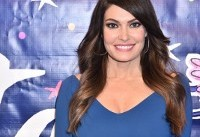 Fox News Host Kimberly Guilfoyle Leaving The Network