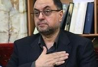 پیام تسلیت شخصیتها به مناسبت درگذشت پدر سید وحید حقانیان
