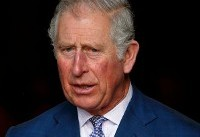 Prince Charles Explains Why He Kept in Touch With Bishop Who Admitted Sex Abuse