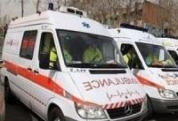 نه&#۸۲۰۴; &#۱۷۱;وزارت&#۸۲۰۴;بهداشت&#۱۸۷; به شفافیت واردات ۱۸ میلیون یورویی خودرو