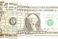 تشویق دولت برای سفرهای خارجی با اعطای ارز مسافرتی