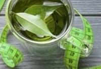 از بهترین نوشیدنی&#۸۲۰۴;ها برای کمک به کاهش وزن