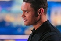 Trevor Noah offers thoughtful response to French ambassador upset over World Cup joke